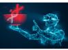 虚拟现实vr设备种类推荐幻影星空vr一体机能做什么