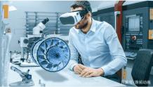 VR、AR、MR到底是个啥?想搞明白,必须弄清这几点