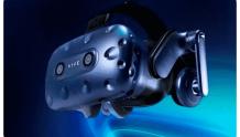 VR/AR市场渐热,京东方再投34亿建硅基OLED新产线