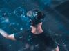 腾讯多媒体实验室刘杉:沉浸式媒体是虚拟现实技术的下一步