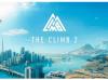 现在可以通过活动免费获得VR攀岩游戏《The Climb 2》