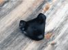 HTC 推出尺寸更小的 VR 定位器和全新的面部追踪配件