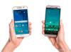 手机市场再度缩减 VR持续烧钱 HTC去年每股亏7.27元