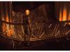 VR动作冒险游戏《Hitman 3:Seven Deadly Sins》DLC