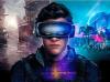 有料|明年苹果将推出首款AR/VR眼镜,并配备15个感应装置