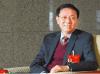 全国政协委员、北京理工大学光电学院教授王涌天:虚拟现实人才培养要多学科交叉