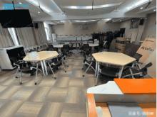 """让""""好的教育""""照进现实 VR虚拟技术未来五年值得关注"""