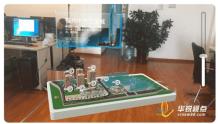 除AR看房外,增强现实技术为地产提供哪些解决方案?