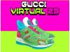 只要 78 元,这可能是年轻人的第一件 Gucci