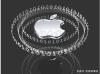 大胆一些,老杨来预测苹果公司AR眼镜的未来,会带来什么改变