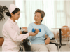 老年护理虚拟仿真实训平台:VR提升生活质量,培养养老护理型人才