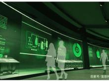 VR全景市场需求分析?或许你还不了解