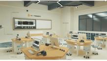 聚焦虚拟仿真实验教学,VR/AR是未来五年数字经济重点产业