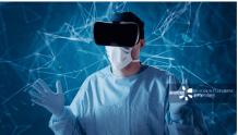 医护虚拟仿真实验教学系统:VR在手术和医疗培训中发挥重要作用