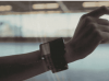 Facebook正在研发新型智能手环,用来控制AR眼镜