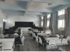 彩云之南,石屏上新,快来围观云南省首个AR/VR智慧教室!