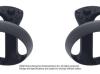 """索尼次世代VR控制器的""""球体""""设计让玩游戏更舒适了"""