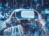 "VR一体机品牌商""Pico""获2.42亿元B+轮融资"