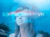 身边的数字化丨浙大二院智慧互联医疗新模式:5G+VR 急救专家不到现场就能救人
