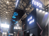 MWC2021丨Nreal设6大互动体验区,展示5G+MR出海落地成果
