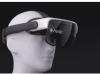 使用脑机接口的AR眼镜Cognixion One将于2021年发布