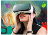 VR比体感游戏主机更好玩?索尼发布六款PS VR游戏