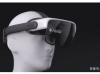 读懂你的想法,使用脑机接口的AR眼镜将于今年发布