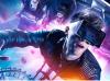 索尼:PS5将引入下一代VR系统,视觉效果及沉浸感大幅提升