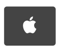 郭明錤:苹果MR/AR头盔式产品2022年推出,售价接近高端iPhone