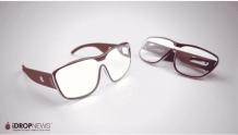 苹果MR/AR头盔预计2022年推出 眼镜最快在25年推出