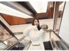 女王节礼物不会选?爱奇艺奇遇2S VR一体机,与她共启平行世界