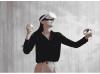 年度预测,VR/AR行业在2021年能带来哪些惊喜?