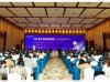 中国(青岛)国际虚拟现实产业生态发展论坛圆满举行