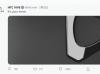 HTC 预热新款 Vive VR 头戴显示器,一年以来首个新品