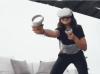 Oculus Quest优化Guardian模式:在VR中可标记真实沙发