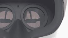 Pico 完成B+轮2.42亿融资,旗下新一代VR一体机Neo 3 预计Q2上市