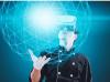 虚拟现实产业链工作推进会召开