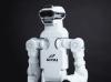 VR×宇宙机器人新创公司GITAI融资18亿日元推进技术研发