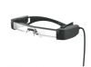 爱普生将发布2款新型AR智能眼镜MOVERIO,定价为579美元、999美元