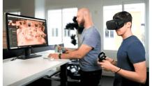 如何在Oculus Quest平台查找和安装App Lab应用?
