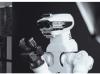 VR远程机器人公司GITAI获18亿日元B轮融资