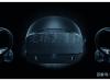 官方确认停产Oculus Rift S,虚拟现实市场未来将何去何从?