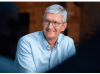"""蒂姆·库克:AR 对苹果的未来""""至关重要"""""""