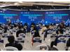 今年确保5家VR企业总部落户南昌 !