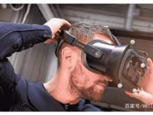 沃尔沃使用Teslasuit触觉套装, Unity3D, Varjo等MR技术研发系统