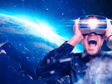 VR绝地反击,Pico孤注一掷