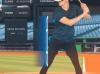 MLB棒球队用VR练习和分析对手,为新赛季做准备