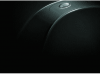 HTC很可能即将推出一款新VR头显