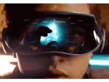 视博云加入虚拟现实制造业技术创新战略联盟 共创VR产业新未来!