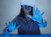 """VR/AR行业公司会是未来巨头?巨头扎堆VR/AR""""热战""""来袭"""